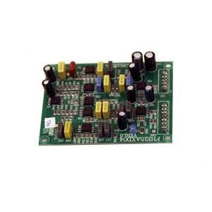 FHE212 Crossover PCB