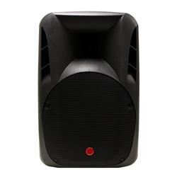 Fortissimo 15P MkII Passive PA Speaker