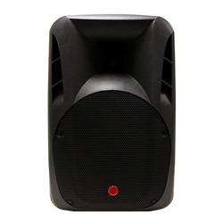 Fortissimo 10A MkII Active PA Speaker