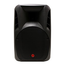 Fortissimo 12A MkII Active PA Speaker