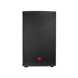 Auditorium MkIII 12A Active PA Speaker