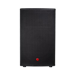 Auditorium MkIII 15A Active PA Speaker