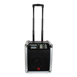 Studiospares iPA8 Portable PA
