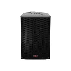 HH Electronics TESSEN-X TNX-1201 Active PA Speaker