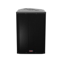 HH Electronics TESSEN-X TNX-1501 Active PA Speaker