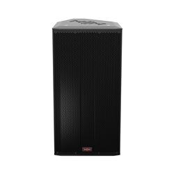 HH Electronics TESSEN-X TNX-1581 Active PA Speaker