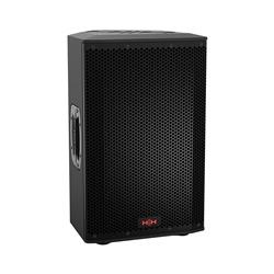 HH Electronics TESSEN TNE-1201 Active PA Speaker