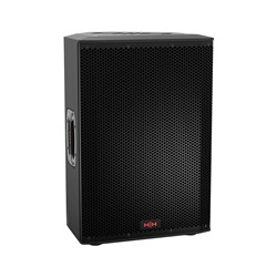 HH Electronics TESSEN TNE-1501 Active PA Speaker
