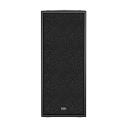 HH Electronics TESSEN-MP TMP-208A Active PA Speaker