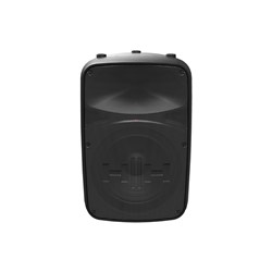 HH Electronics VECTOR VRE-12A Active PA Speaker