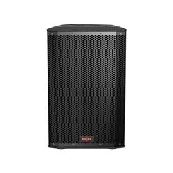 HH Electronics TESSEN TNP-1201 Passive PA Speaker