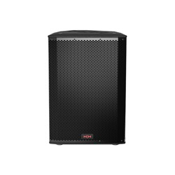 HH Electronics TESSEN TNP-1501 Passive PA Speaker