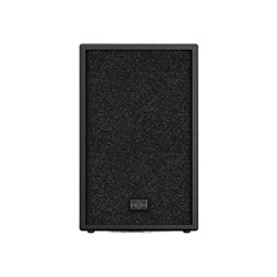 HH Electronics TESSEN-MP TMP-106L/WH Passive PA Speaker