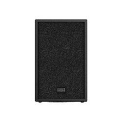 HH Electronics TESSEN-MP TMP-106L/WH Passive PA Speaker