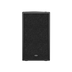 HH Electronics TESSEN-MP TMP-108W Passive PA Speaker