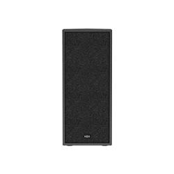 HH Electronics TESSEN-MP TMP-208 Passive PA Speaker