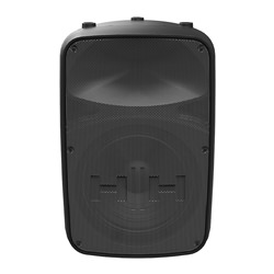 HH Electronics VECTOR VRE-12 Passive PA Speaker