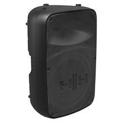 HH Electronics VECTOR VRE-15 Passive PA Speaker