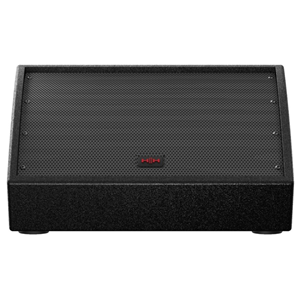 HH Electronics VRM-10A Active Stage Monitor