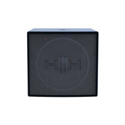 HH Electronics VECTOR VRS-15A Active Sub