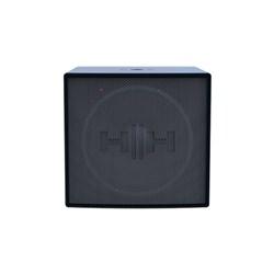 HH Electronics VECTOR VRS-18A Active Sub