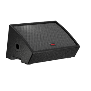 HH Electronics Vector VRM-8A Active Stage Monitor