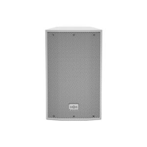 HH Electronics Tessen TNi-0601 Passive Installation Speaker White