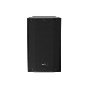 HH Electronics Tessen TNi-0601-B Passive Installation Speaker Black