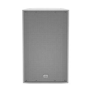 HH Electronics Tessen TNi-1201 Passive Installation Speaker White