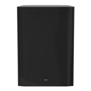 HH Electronics Tessen TNi-1501-B Passive Installation Speaker Black