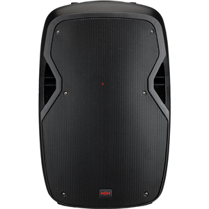 HH Vector VRE-15AG2 Active Bluetooth Speaker 15 inch