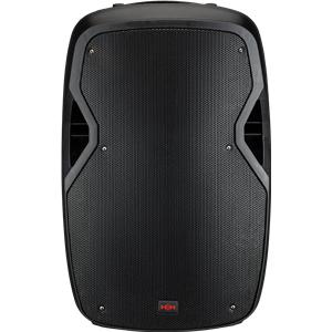 HH Vector VRE-12G2 Passive Moulded Speaker 12 inch