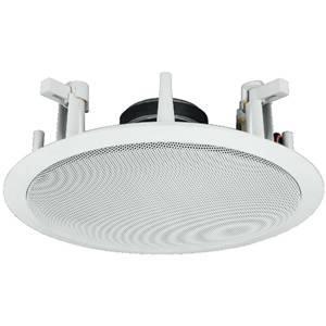 Monacor EDL-8 Ceiling Speaker 200mm
