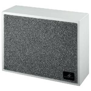 Monacor ESP-40/WS Wall Speaker