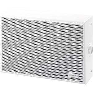 Monacor Esp-72/WS Wall Speaker Volume Control