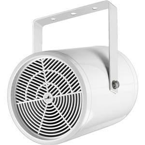 Monacor EDL-110/WS Pro 1-Ended Speaker