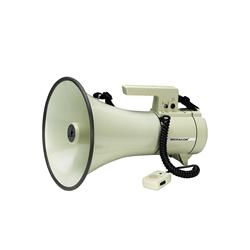 Megaphone TM35 35W