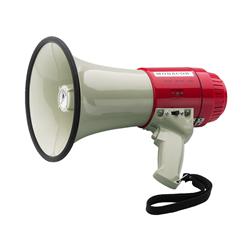 Megaphone TM22 20W