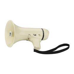 Megaphone TM6 8W