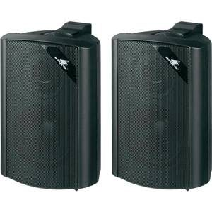 Monacor EUL-30100V Line Speakers