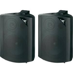 Monacor EUL-60 100V Line Speakers