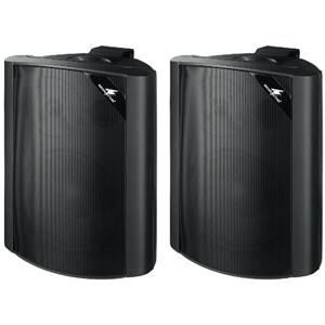 Monacor EUL-80 100V Line Speakers
