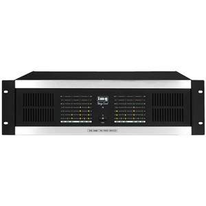 Stageline STA-1508 8-Channel Power Amp