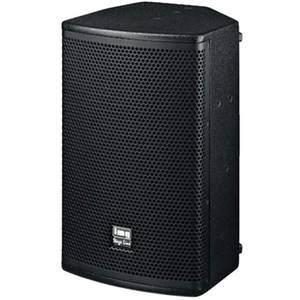 Stageline MEGA-DSP15 Active PA Speaker X1