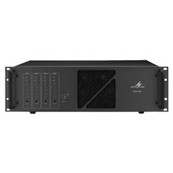 Monacor PA-4120 100V Line Mixer Amp