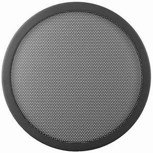 """Monacor 10"""" Speaker Grill - SG-250"""