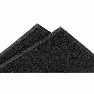 Acoustic Foam Front Sheets 611×480mm
