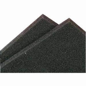 Acoustic Foam Front Sheets 480×378mm