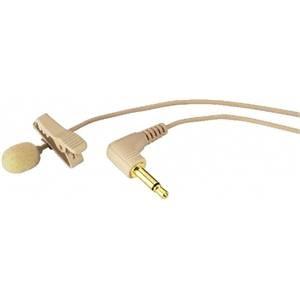 Stageline ECM-500L/SK Tie Pin Mic