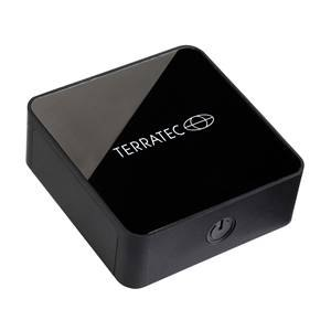 Terratec Airbeats Wireless Speaker Adaptor
